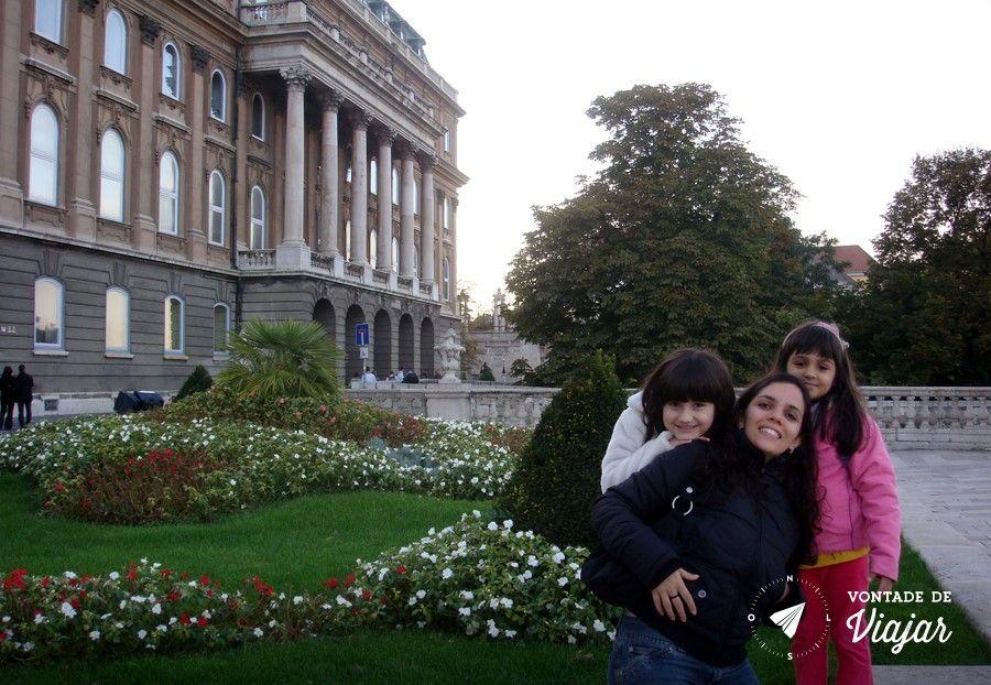 budapeste-com-criancas-castelo-de-budapeste