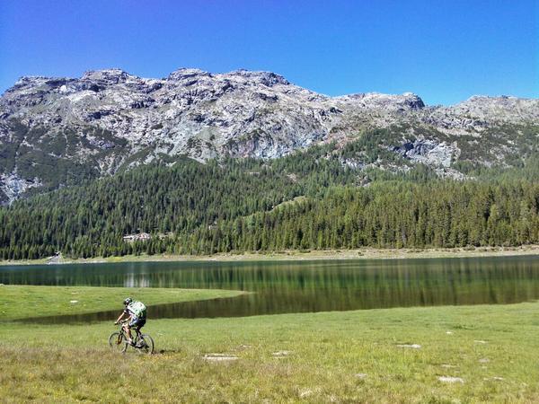 Eurovelo - Viagem de bicicleta na Europa - foto Life in Travel IT