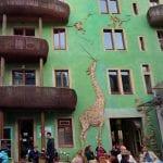 kunsthof-passage-patio-dos-animais