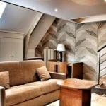 giverny-hotel-jardin-de-plumes-lounge