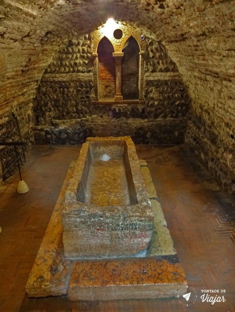 Verona - Lapide de Julieta