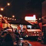 williamsburg-patio-com-food-truck-na-union-pool