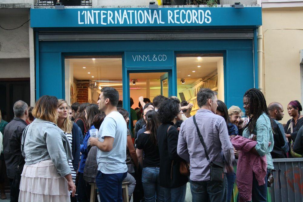 3-dicas-vinil-em-paris-linternational-records-foto-record-stores