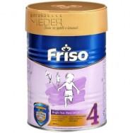 ФРИЗО | FRISO 4 400ГР