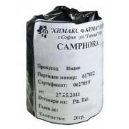 КАМФОР 20Г ХИМАКС | CHEMAX