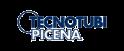 Tecnotubi Picena