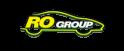 Ro Group