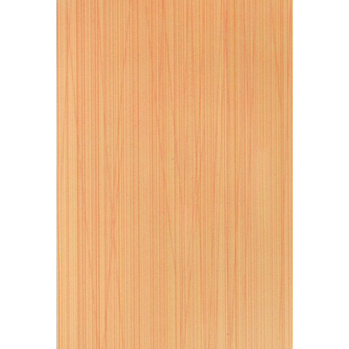 Фаянсови плочки 200 x 300 Осака оранж