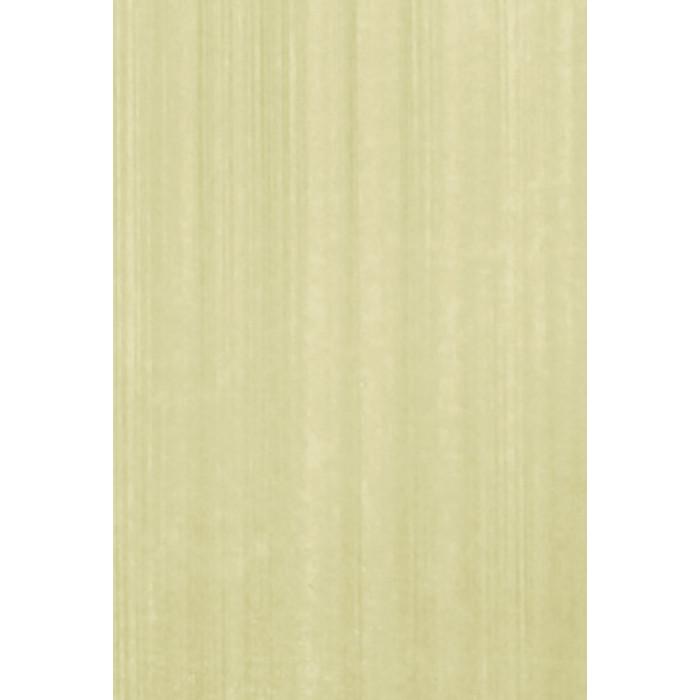 Фаянсови плочки 200 x 300 Русана светлорезедави