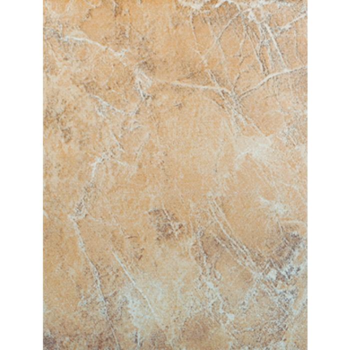 Стенни фаянсови плочки Кора бежови 250x330мм