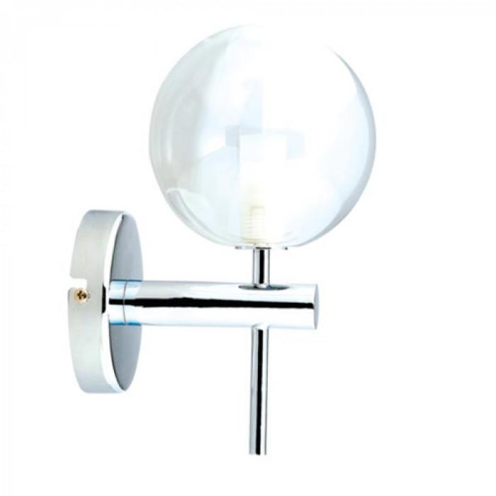 Стенна лампа за баня G9 / 1x40W