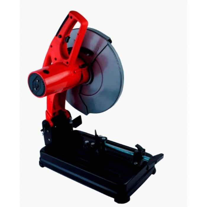 Циркуляр за метал Raider RD-CM06 2000W 355мм