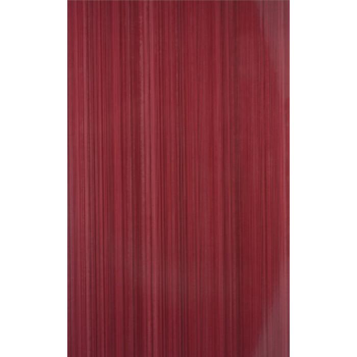 Стенни фаянсови плочки 250 x 400 Сорел бордо