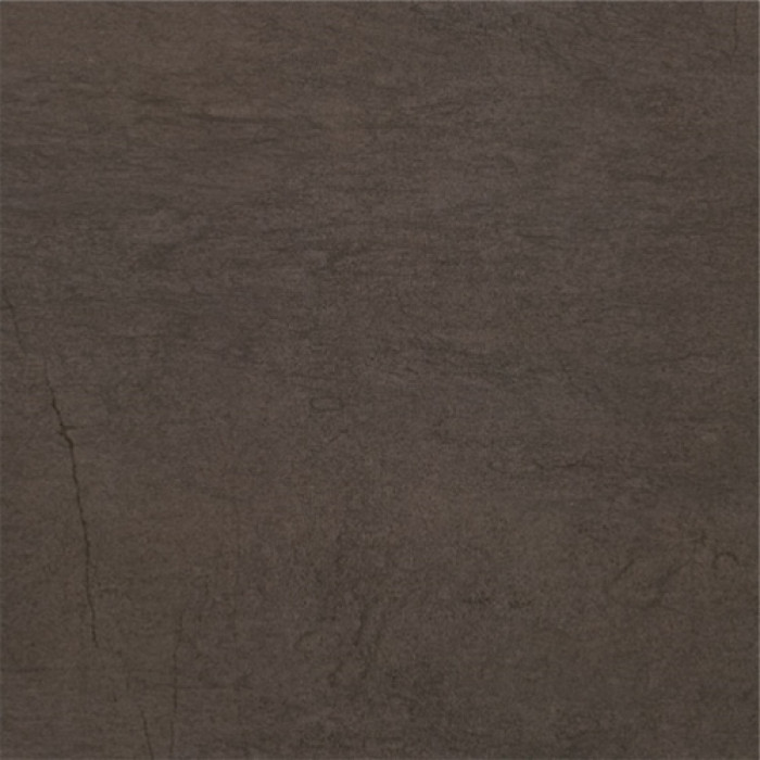 Теракот 333x333 Реджина тъмнокафяв