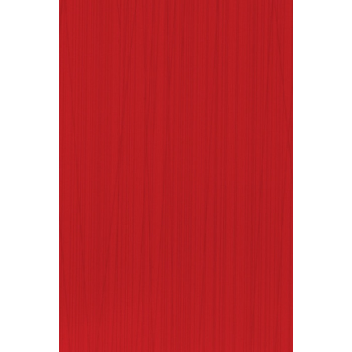 Фаянсови плочки 200 x 300 Осака червени