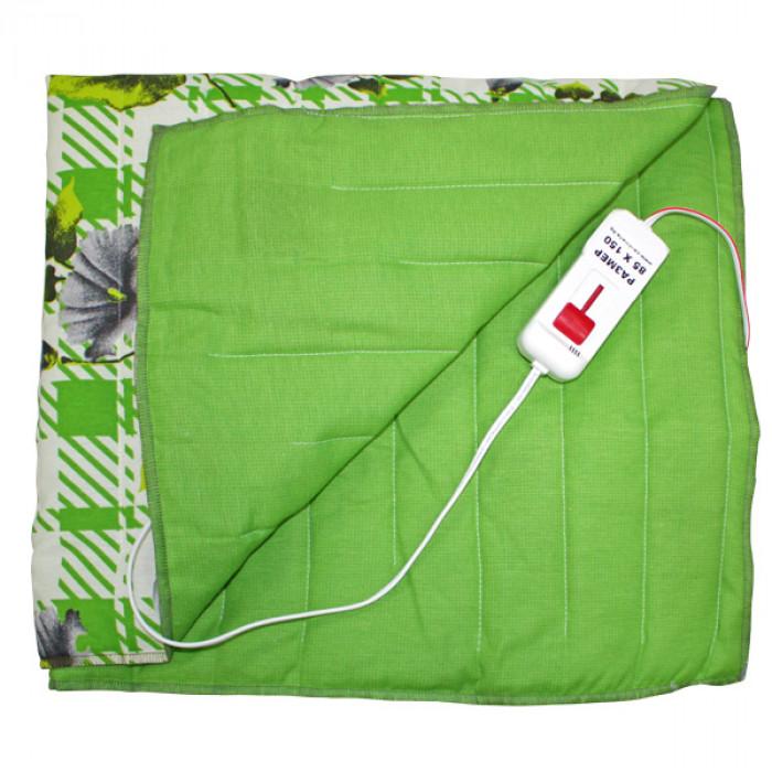 Електрическо одеяло