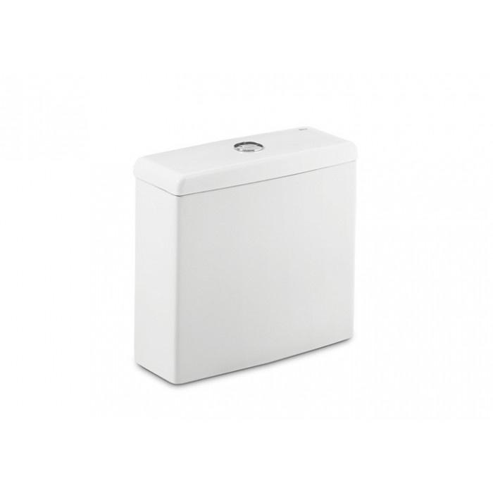 Казанче за тоалетна чиния Roca Meridian 4.5л