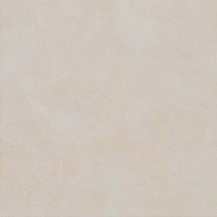 Глазиран гранитогрес Каскада 333 x 333 бежов