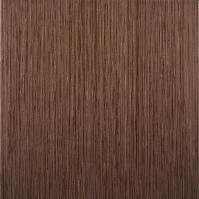Подови плочки Торино 333x333мм кафяви
