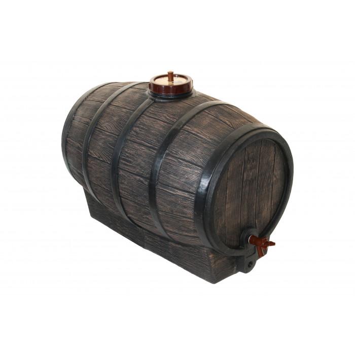 Бъчва за вино Барик 150л