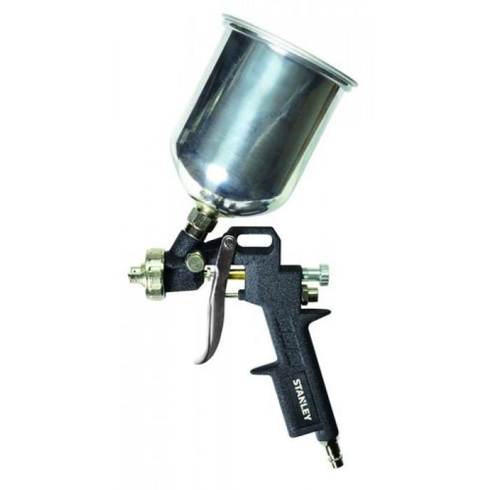 Пистолет за боядисване Stanley 150133XSTN