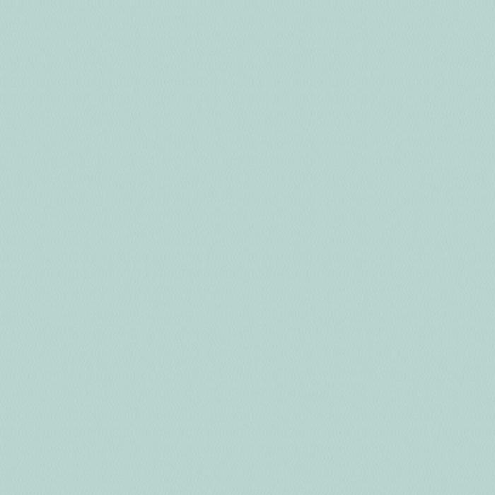 Гранитогрес IJ 333 x 333 Изола светлозелен