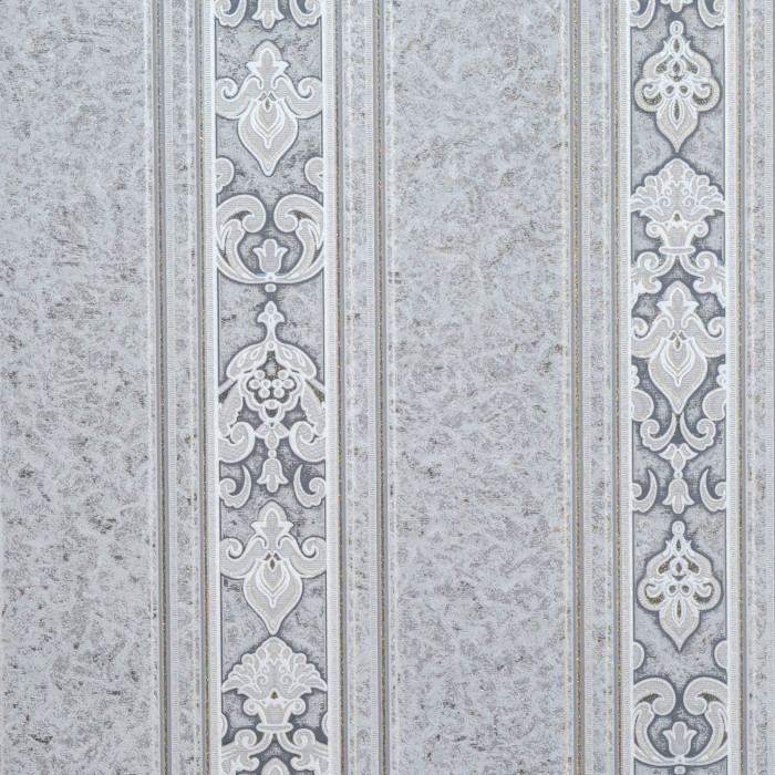 PVC тапет Граф ВК5/0713 0.53х10м