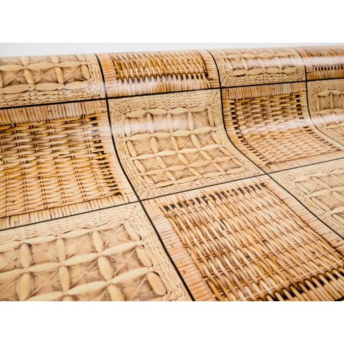 Мушама Фантастик 713/1 бамбук 140см