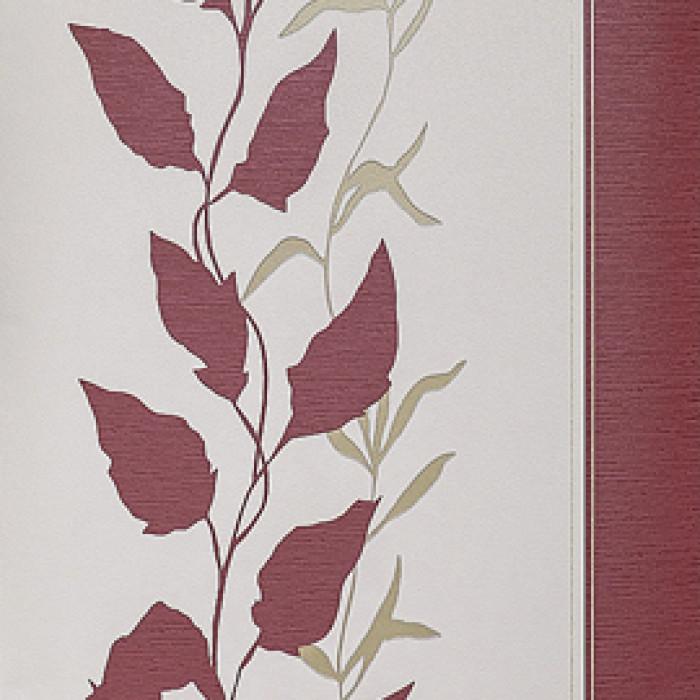 Хартиен тапет с винилно покритие 1305-52