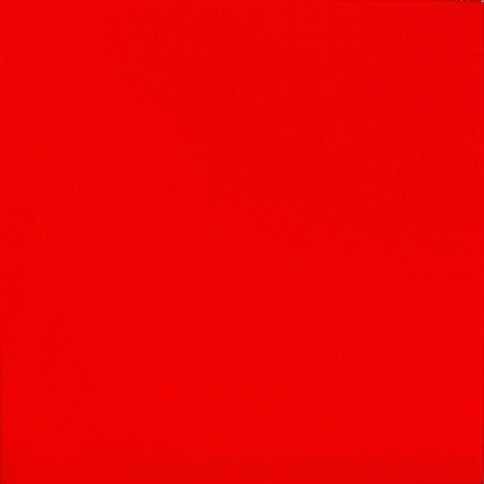 Теракот 333 x 333 Линеа червен