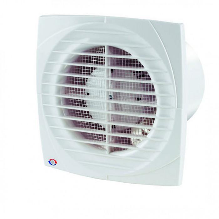 Вентилатор с въженце Vents 100SV / 14W