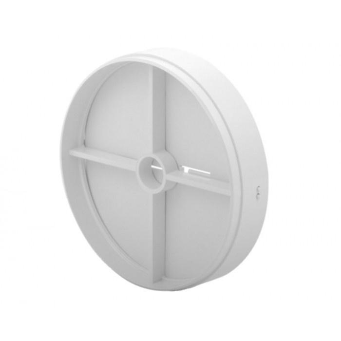 Универсална клапа Vents ZL 120