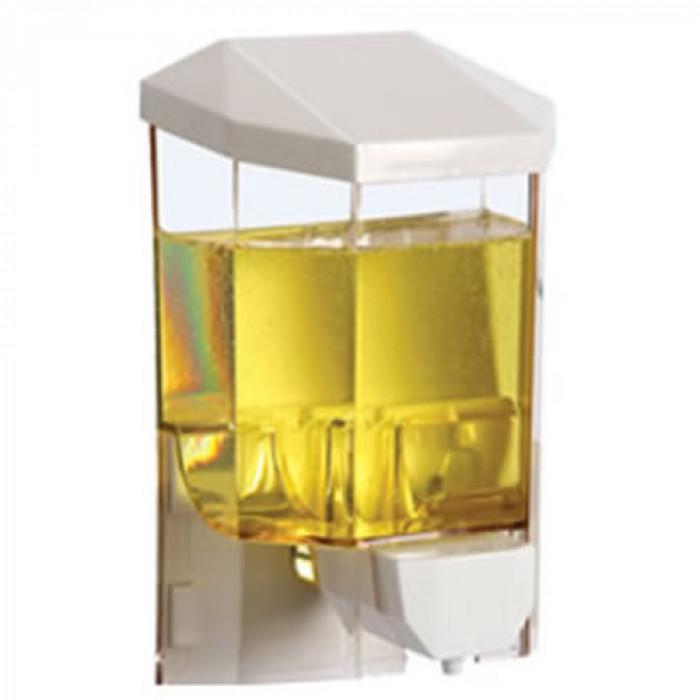 Дозатор за течен сапун f-032