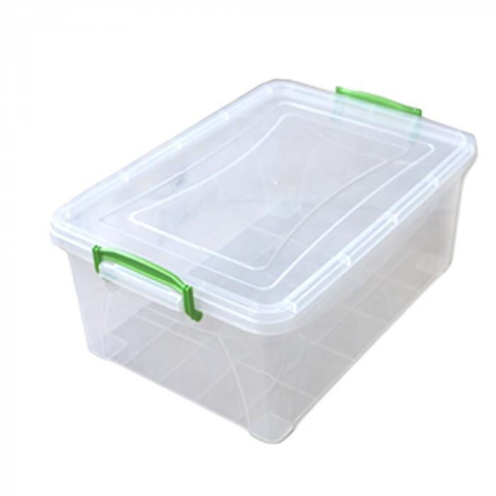 Кутия контейнер SA 310 / 4.97л