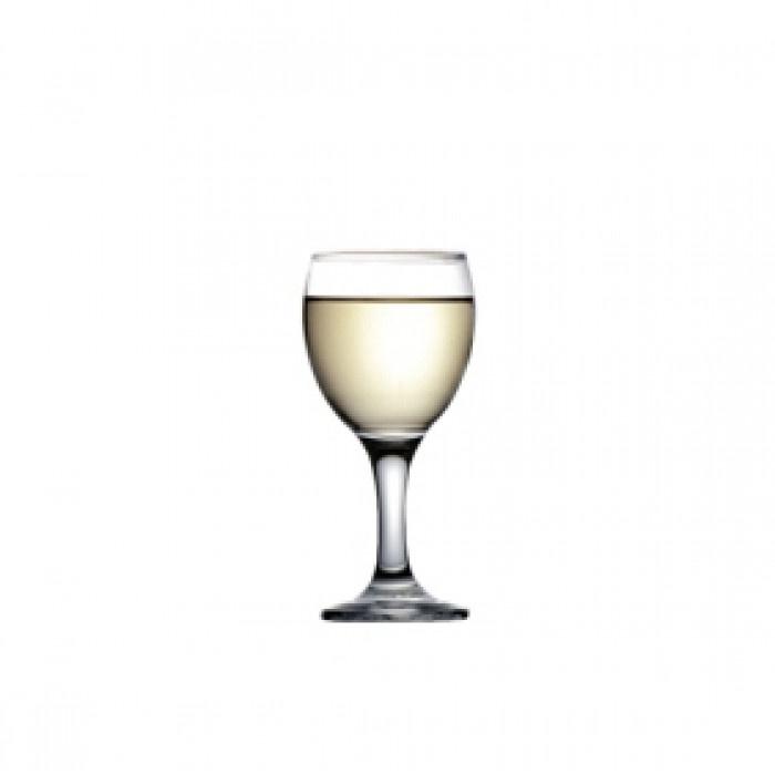 Чаши за ракия mis 521 / 6 броя