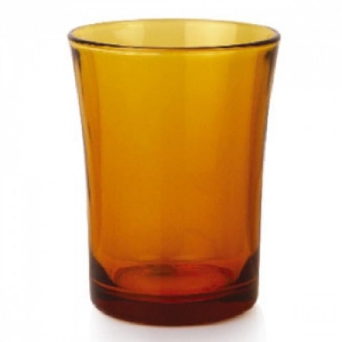 Чаша средна( 5012)- 6 бр.