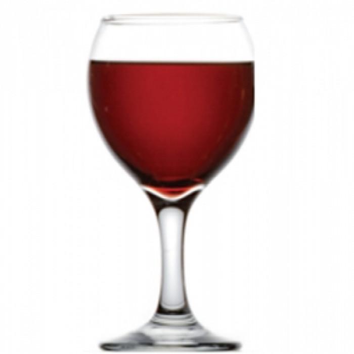 Чаши вино mis 549 / 6 броя