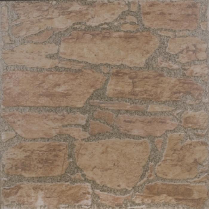 Глазиран гранитогрес 450 x 450 Фиордо