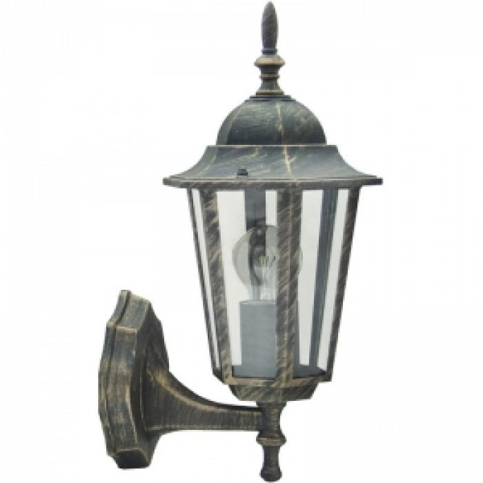 Градински стенен фенер Noa UP 4101 Е27 / 60W