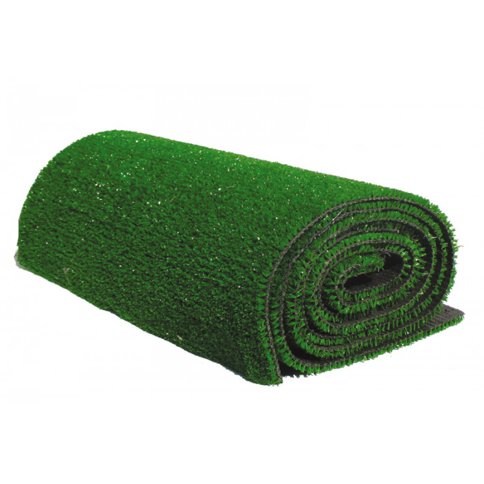 Изкуствена трева Verde 5мм / 4м