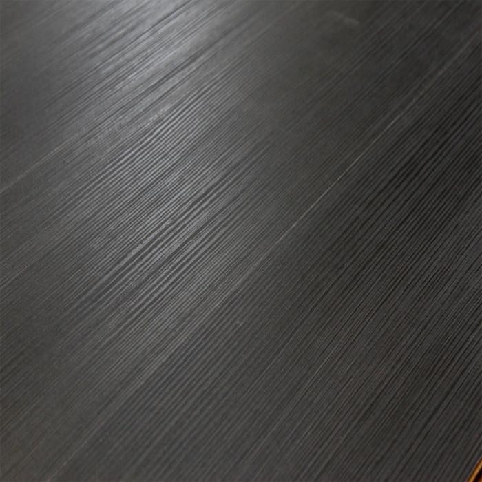 Швейцарски ламиниран паркет 8021 / 8мм AC4 Rigoletto Black