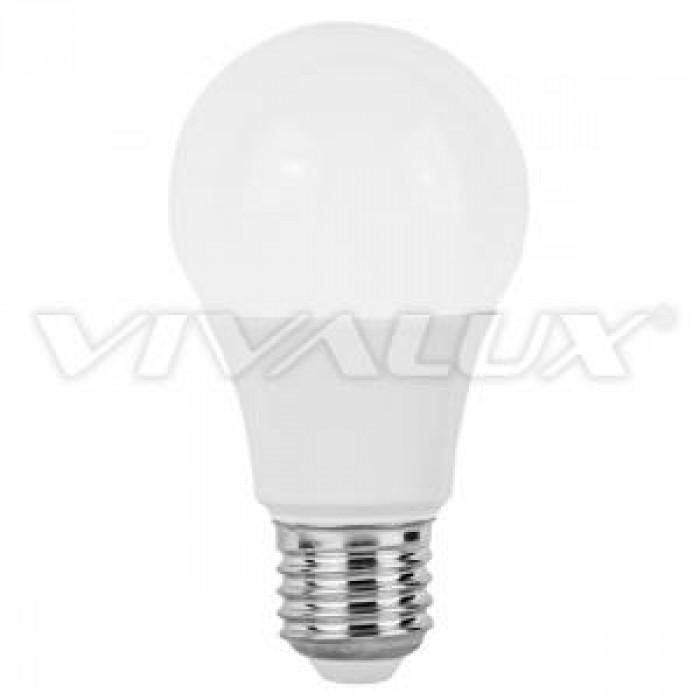 LED крушка Vivalux E27 12W 3000K