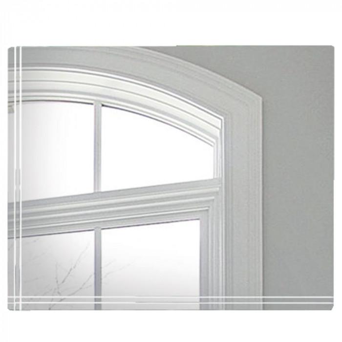 Огледало за баня Макена Бриз 40х50см