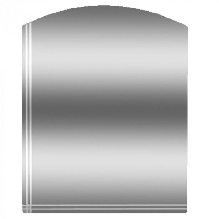 Огледало за баня Макена Oрион 50х40см