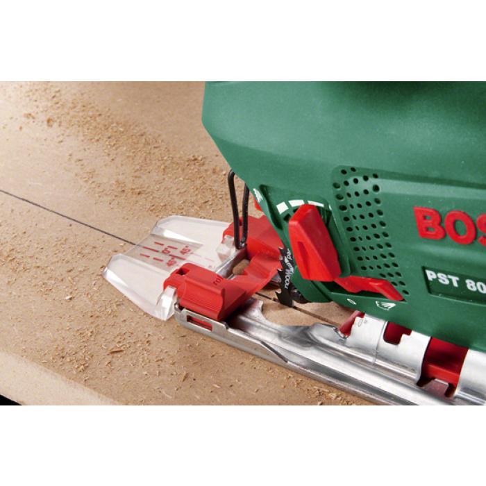 Прободен трион Bosch PST 700 E 500W