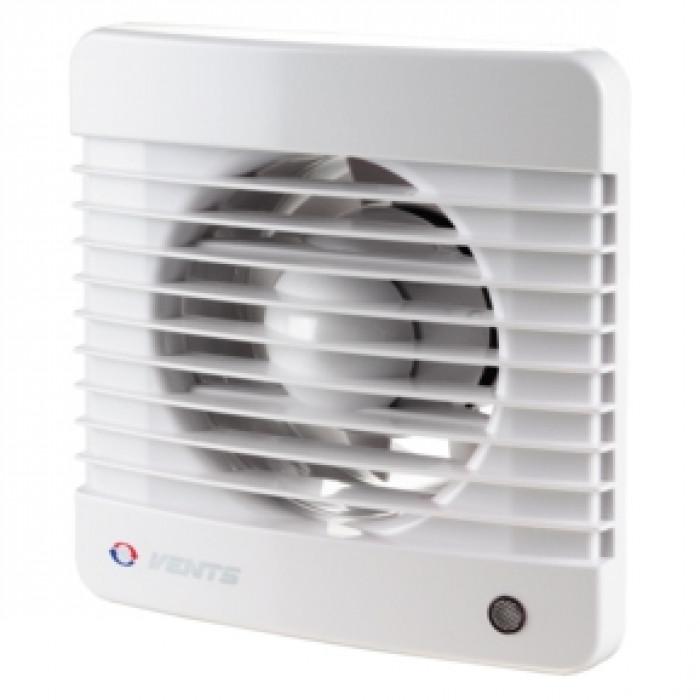 Вентилатор Vents 100M / 14W