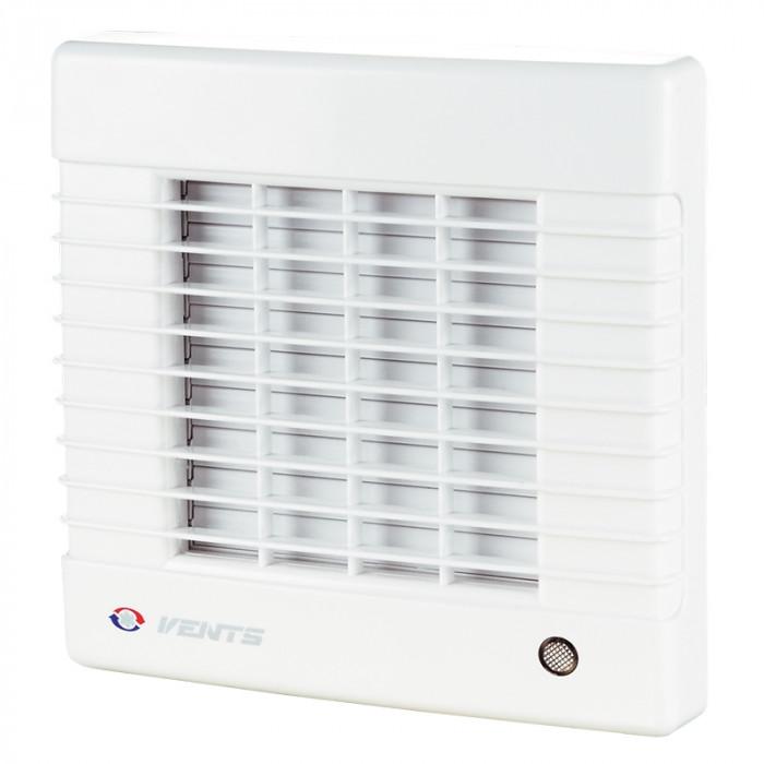 Вентилатор Vents 100 MAT / 18W