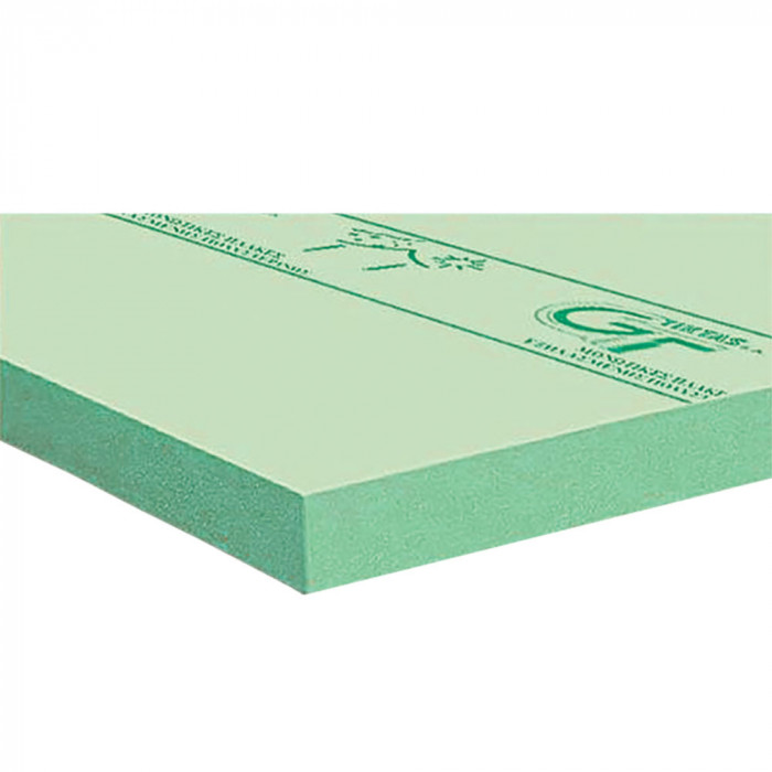 Топлоизолационни плочи XPS 50DT релеф 5х60х120см