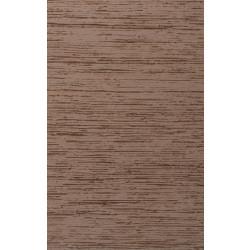 Фаянсови плочки 250 x 400 Аруба кафяви