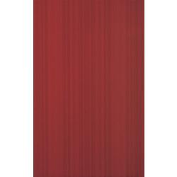 Стенни фаянсови плочки 250 x 400 Амира червени